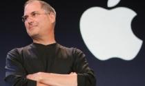 Steve Jobs và trái táo cuộc đời - Kỳ 3: Tính cách thay đổi số phận