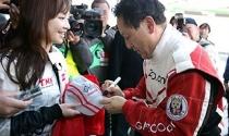 Akio Toyoda - người định đoạt tương lai Toyota (phần cuối)