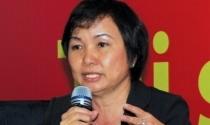 Bà Cao Thị Ngọc Dung nói gì về Ngân hàng Đông Á?