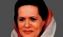 Bà Sonia Gandhi trong chính trường Ấn Độ