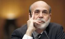 Ben Bernanke: Vị thuyền trưởng tài ba