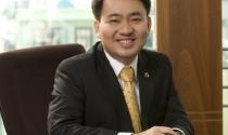 CEO tương lai DongABank Lê Trí Thông: Người mê thử thách lớn