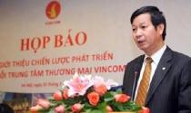 """Chủ tịch Vincom: """"Niềm tin, sự chia sẻ sẽ đem lại thành công"""""""