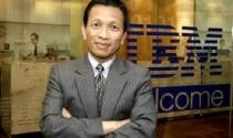 Dzung T. Bui: Người Việt thành công nhất tại tập đoàn IBM