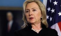 Người Mỹ yêu mến Hillary Clinton hơn Obama
