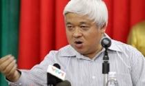 Ông Nguyễn Đức Kiên - Sáng lập viên ACB: Các NH chỉ có lợi chứ không thiệt hại khi giảm lãi suất