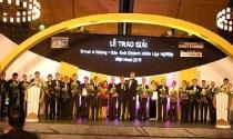 Ông Phạm Quang Dũng - Một trong 24 doanh nhân xuất sắc nhất của giải thưởng Ernst & Young Việt Nam