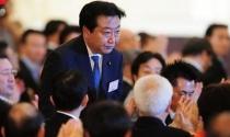 Ông Yoshihiko Noda đắc cử thủ tướng Nhật
