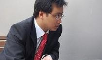 Thủ lĩnh trẻ của Lenovo Việt Nam