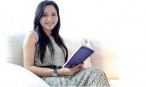 """Nữ GĐ Trang Kathy Phú - Người con dâu được """"chọn mặt gửi vàng"""" của danh gia vọng tộc"""