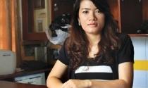 """Trần Thị Hà, nữ GĐ """"đánh giày cao cấp"""": Dưới chân mình cũng có những ước mơ"""