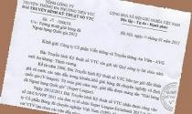 """VTC """"xuống nước"""", AVG chấp thuận đề nghị hợp tác"""