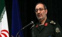 """""""Mỹ không thể ngăn Iran đóng eo biển Hormuz"""""""