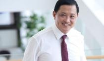 CEO Phát Đạt hướng tới top 3 nhà giàu chứng khoán