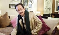 Tiến sĩ Alan Phan: '2012 là năm tuyệt vời để kinh doanh'