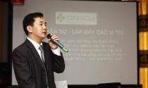 Nhìn lại một năm đầu tư BĐS thất bát qua lăng kính của chủ tịch CEN Group