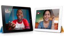 Apple có nguy cơ mất tới 1,6 tỷ USD vì iPad