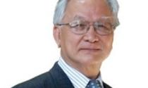 Chuyển Ngân hàng Nhà nước thành Ngân hàng Trung ương: Điều hành tài chính, tiền tệ sẽ rõ ràng hơn