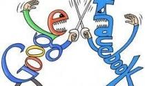 Có thể đánh thuế Google và Facebook được không?