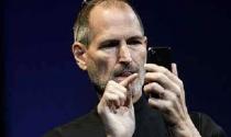 Những tiết lộ mới về Steve Jobs