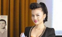 Nữ doanh nhân Việt đoạt giải nhà lãnh đạo xuất sắc châu Á