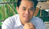 """Doanh nhân Nguyễn Thanh Đảo: """"Tính trước lỗ"""" vẫn cứ làm"""