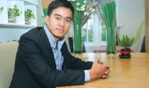 """Phan Thanh Thảo – Giám đốc Công ty TNHH Thương mại Thành Nam: Nhớt """"made in Vietnam"""""""