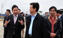Thủ tướng Nguyễn Tấn Dũng làm Chủ tịch Ủy ban Quốc gia về CNTT