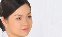 Viet Capital Bank có chủ tịch mới