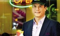 Andrew Nguyễn: 10 năm và 6 lần thay đổi sự nghiệp từ tài chính đến cà phê