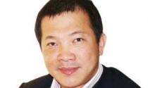Chủ tịch Uni Group :Kinh doanh là thử thách khả năng, chứ không hẳn là đam mê