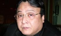 """Đại gia """"vung tiền"""" đầu tư dự án căn hộ đế vương ở Hà Nội là ai?"""