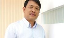 """Ông Võ Thái Lâm: """"Vua yến"""" xây """"vựa yến"""""""