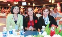 Bà Lê Thị Thanh Lâm, Phó tổng giám đốc công ty CP Sài Gòn Food (Saigon Food): Kinh doanh thực phẩm với phụ nữ là lợi thế