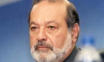 Forbes công bố Carlos Slim giàu nhất thế giới với tổng tài sản 69 tỷ USD