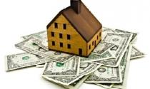 Người giàu Việt Nam chủ yếu ở bất động sản, ngân hàng