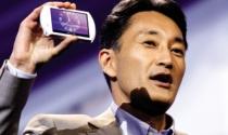 Thế khó của tân Chủ tịch Panasonic
