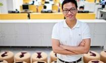 Financial Times khen doanh nhân công nghệ Việt Nam