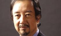 Lật ngược vấn đề với Alan Phan