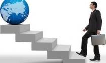 Triết lý kinh doanh của các đại gia bất động sản