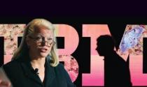 Virginia Rometty: Nữ tướng mới của IBM