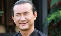 Chân dung ông chủ khu công nghiệp Amata tại Việt Nam