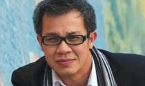 Nguyễn Hữu Thái Hòa: Từ tài tử hát nhạc Trịnh đến giám đốc chiến lược FPT