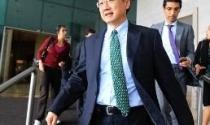 Bác sĩ người Mỹ gốc Hàn trở thành chủ tịch World Bank