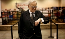 Bạn học gì từ tỉ phú Warren Buffett?