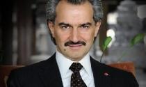 Chân dung hoàng thân giàu nhất Trung Đông