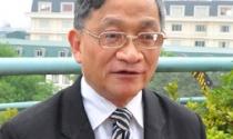 """TS Lê Đăng Doanh: """"Số nợ của Hoàng Anh Gia Lai là rất đáng báo động"""""""