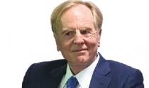 """Ông John Sulley - Cựu CEO của Pepsi và Apple: """"Người trẻ sẽ làm thay đổi thế giới"""""""