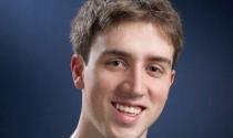 """Trò chuyện với Adam D'Angelo - người khai sinh ra """"siêu thị tri thức trực tuyến"""" Quora"""