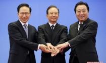 Trung Quốc phản đối Triều Tiên thử hạt nhân